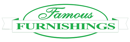 Famous Furnishings